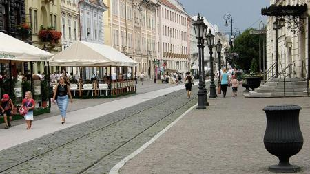 slideshow_kosice_header