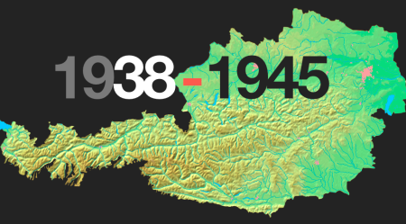 1.-About_1938-1945