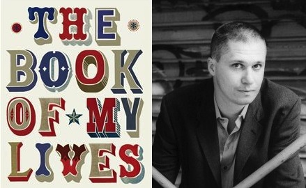 the-book-of-my-lives-by-aleksandar-hemon