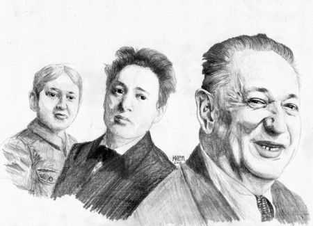 VR_13_6_p10_korngold_illustration_Klein_WEB-620x448