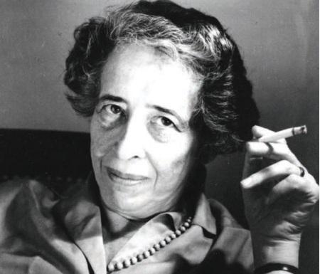 Hannah-Arendt-und-das-tätige-Leben-Arbeiten-Portrait