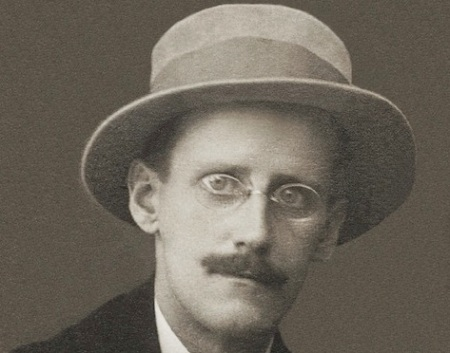 James_Joyce_by_Alex_Ehrenzweig_1915_restored