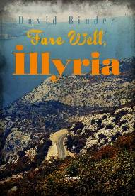 Fare Well Illyria
