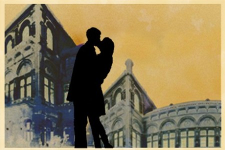 my_romance_in_a_town_haunted_by_its_nazi_history-460x307