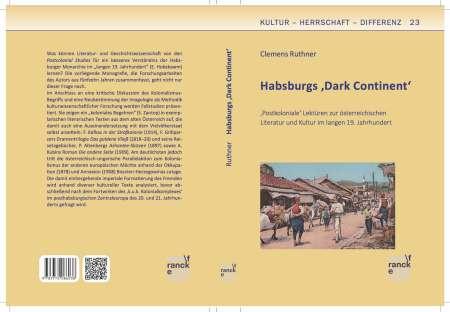 DarkContinent_Umschlag copy